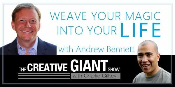Creative Giant Show